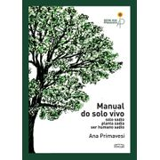 manual-do-solo-vivo