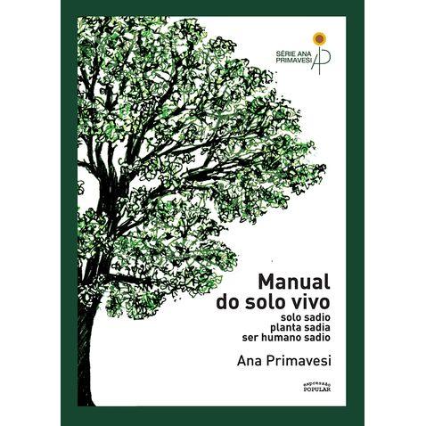 manual-do-solo-vivo