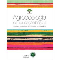 agroecologia-na-educacao-basica