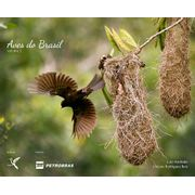 aves-do-brasil-vol1