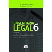 engenharia-legal-6