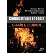 combustiveis-fosseis-carvao-e-petroleo