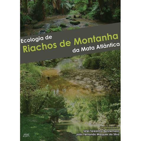 ecologia-de-riachos