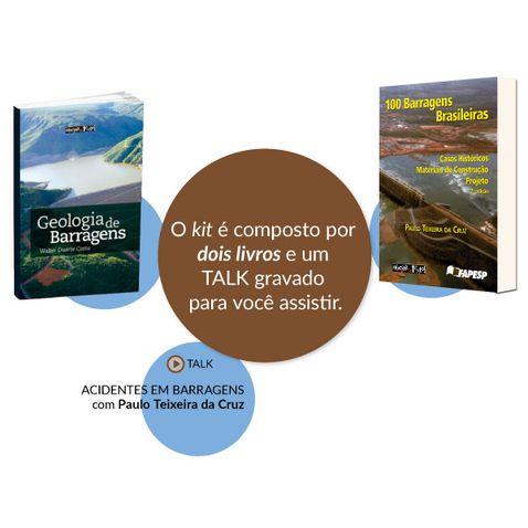 capa_kit_barragens_terra