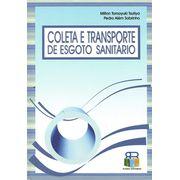 coleta-e-transporte-de-esgoto-sanitario-3ed