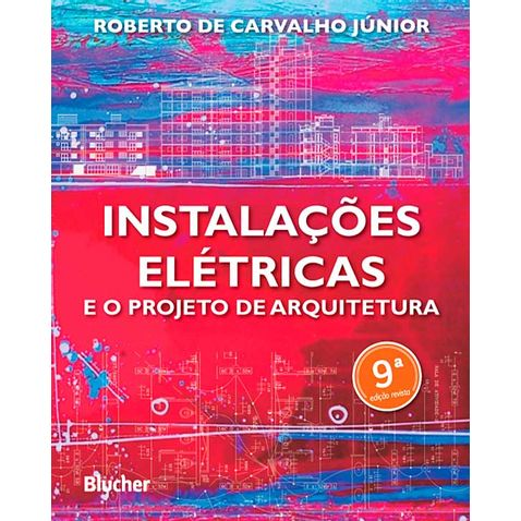 instalacoes-eletricas-e-o-projeto-de-arquitetura-9ed