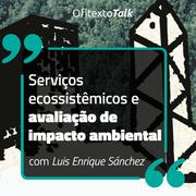 servicos-ecossistemicos-e-avaliacao-de-impacto-ambiental