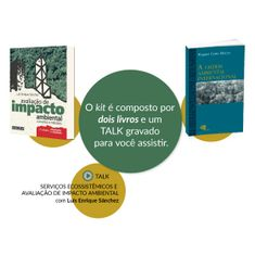 capa_-avaliacao-de-impacto-ambiental