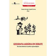 geografia-agraria-em-debate