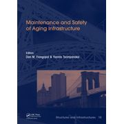 maintenance-and-safety-of-aging-infrastructure