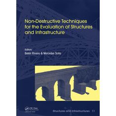 non-destructive-techniques-for-the-evaluation-of-structures-and-infrastructure