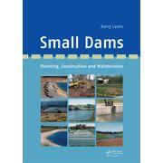 small-dams-planning_sum