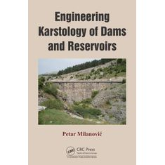 engineering-karstology-of-dams-and-reservoirs