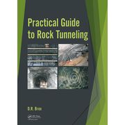 practical-guide-to-rock-tunneling