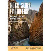 rock-slope-engineering-civil-applications