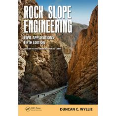 rock-slope-engineering-civil-applications
