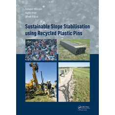 sustainable-slope-stabilisation-using-recycled-plastic-pins