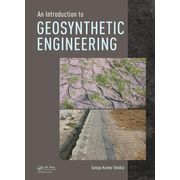 an-introduction-to-geosynthetic-engineering