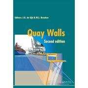 quay-walls