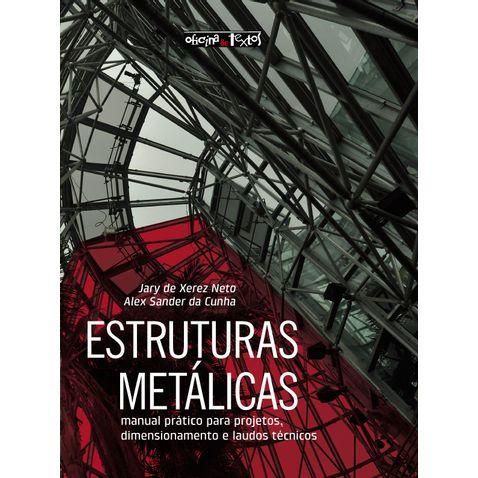 capa_estruturas_metalicas