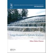 energy-dissipation-in-hydraulic-structures