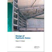 design-of-hydraulic-gates