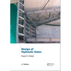 design-of-hydraulic-gates