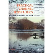 practical-channel-hydraulics-2nd-edition