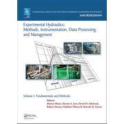 experimental-hydraulics-vol-1