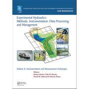 experimental-hydraulics-vol-2