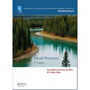 fluvial-processes-2nd-edition
