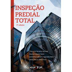 capa_inspecao_predial_total_3ed