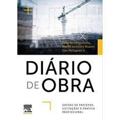diario-obra