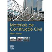 materiais-de-construcao-civil