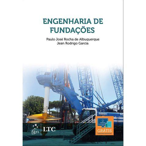engenharia-de-fundacoes-ltc