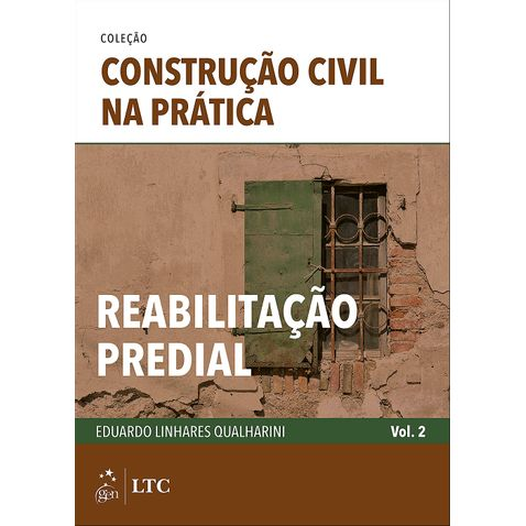 colecao-construcao-civil-na-pratica-reabilitacao-predial-vol1