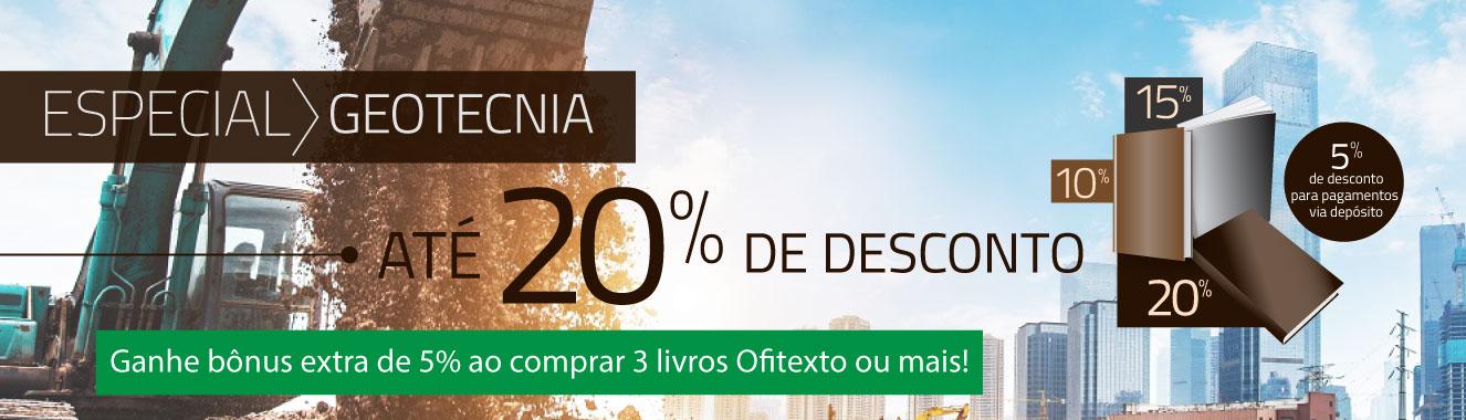 Banner Rotativo 2 - Promoção 2