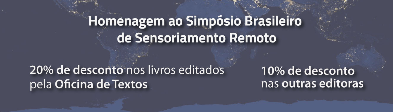 Banner Rotativo - Promo