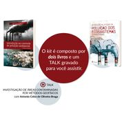 capa_kit-controle-da-poluicao-industrial-urbana-dos-ecossistemas