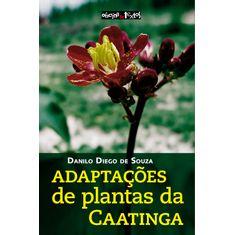 capa_adaptacoes-das-plantas-da-caatinga