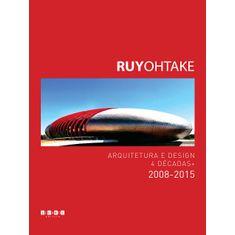ruy-ohtake-arquitetura-2008-201