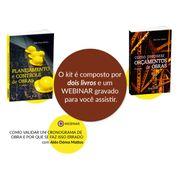 capa_kit_orcamento_e_controle_de_obras