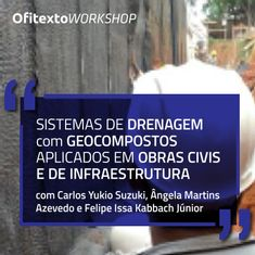 sistemas-de-drenagem-com-geocompostos-aplicados-em-obras-civis-e-de-infraestrutura