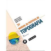 manual-de-praticas-de-topografia