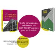 capa_kit_concreto-pre-moldado