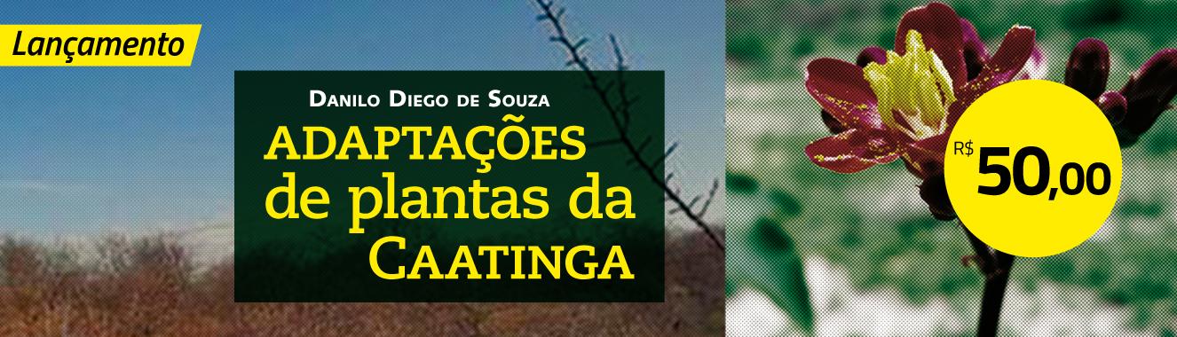 Banner Principal 4 - Adaptações de plantas da Caatinga