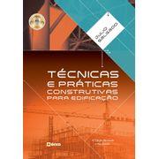 tecnicas-e-praticas-construtivas-para-edificacao-4ª-ed