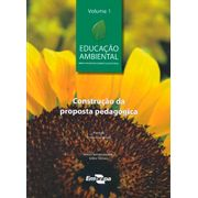 educacao-ambiental-vol-1