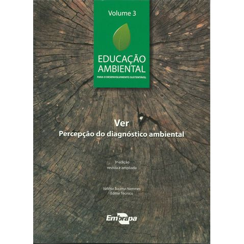 educacao-ambiental-vol-3