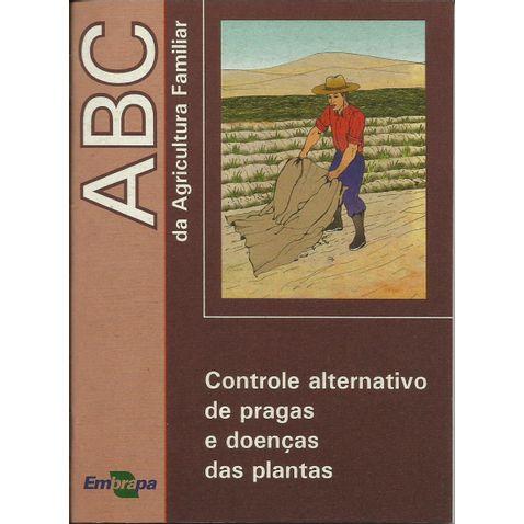 abc-da-agricultura-familiar-controle